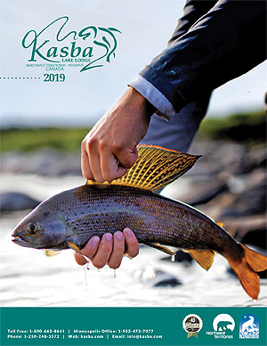 Canada Fishing Lodge, Fly In Fishing, Best Fishing Vacation