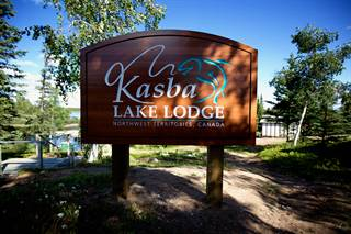Kasba%20Lake%20Lodge